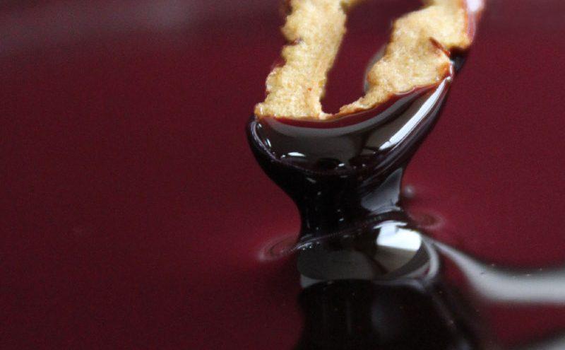 なつめいろの棗(なつめ、ナツメ)なつめチップ(なつめチップス)はとても優秀、プロリン・ポリフェノールたっぷりでアンチエイジングに良い