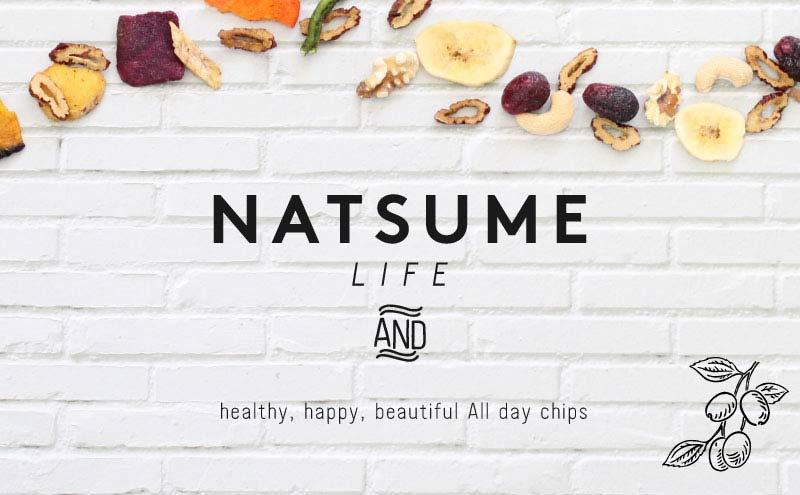 NATSUME LIFE