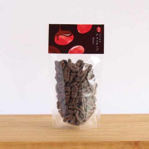 なつめいろの棗で作ったナツメチップ(ナツメチップス)は鉄分・葉酸がたっぷり、美肌に効く。そして妊娠(妊活)から更年期障害まで効果的。