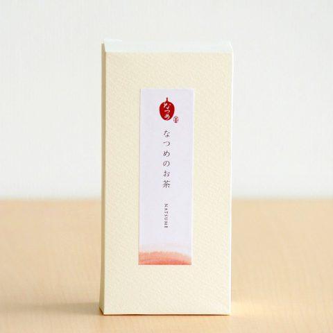 棗(なつめ、ナツメ)のなつめチップスはとても優秀、カリウム・亜鉛・葉酸・鉄分・ポリフェノールがたっぷり なつめのお茶