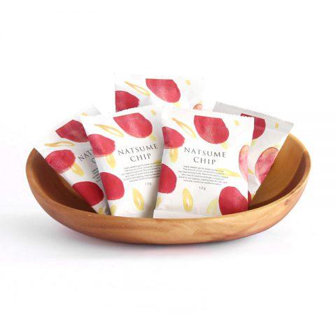 棗(なつめ、ナツメ)のなつめチップ(なつめチップス)はとっても人気。効果・効能は優れており、妊活・更年期・PMS・冷え性に良い 棗(なつめ、ナツメ)のなつめチップスはとても優秀、カリウム・亜鉛・葉酸・鉄分・ポリフェノールがたっぷり