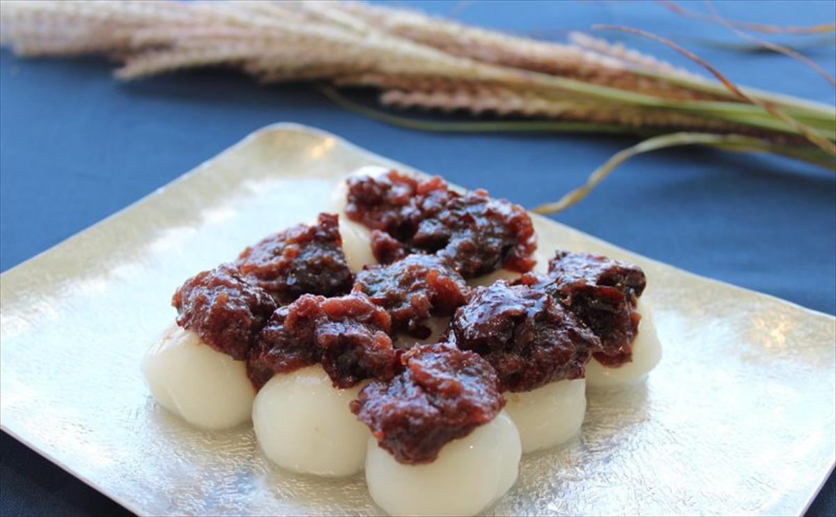 棗(なつめ、ナツメ)のなつめチップはとっても人気。効果・効能は優れており、妊活・更年期・PMS・冷え性に良い 棗(なつめ、ナツメ)のなつめチップスはとても優秀、カリウム・亜鉛・葉酸・鉄分・ポリフェノールがたっぷり なつめいろ(NATSUMELIFE)の棗(なつめ、ナツメ)なつめチップはとても優秀、プロリン・ポリフェノールたっぷりで美容、アンチエイジングに良い ミネラル・ビタミンB群・たんぱく質・食物繊維がたっぷり、貧血や更年期・PMSに良い。